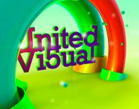UV PROJECT - EXPERIMENTAL
