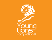 Young Lions Film 2014