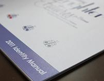 Building Brighter Futures Identity Manual