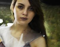 Avant Garde Project III: Alteria