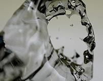 CG Liquid