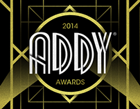 2014 AAF Spokane ADDY Awards