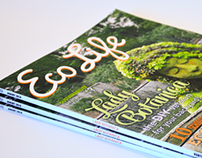 Eco Life Magazine