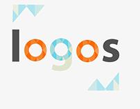 may's logos