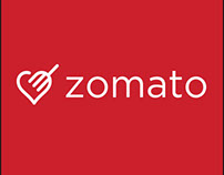 Collection of  projects at Zomato.
