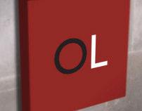 OL Restaurant + Bar