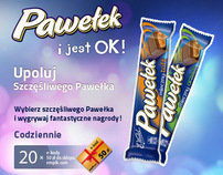 Pawełek - Find Pawelek