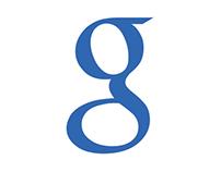 Google Concept