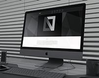 LNT Designs Branding