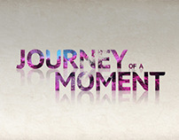 """journey of a moment"" concept art"