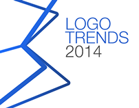 2014 Logo Trends