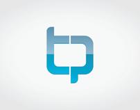 Tablet Publisher Pro (brand & website)