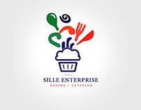 sille food