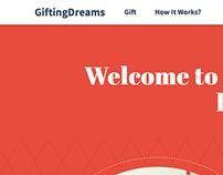 GiftingDreams.com