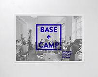 Base Camp Service