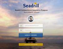 Seadrill