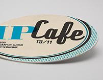 IP Café