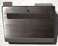 Mailbox Design