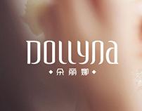 Dollyna Brand Vision