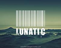 Lunatic - Clothing Line
