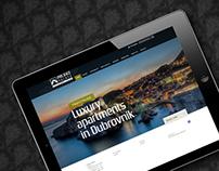 Prijeko Palace hotel Dubrovnik
