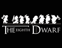 The eighth dwarf