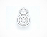 Real Madrid Christmas Online