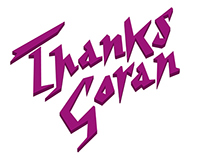 Thanks Goran