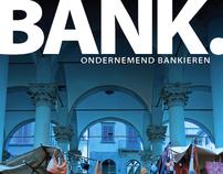 2008 - BANK