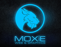 MOXIEWG Logo Evolution
