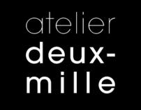 DEUX-MILLE
