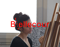 Bellecour École : Art, Design, 3D & Entertainment