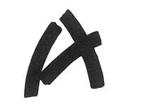 Alphabet of Everyday