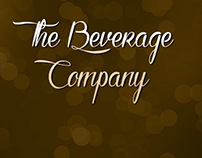 The Beverage Company