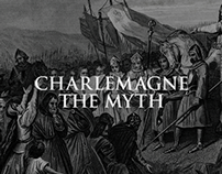 Charlemagne the Myth