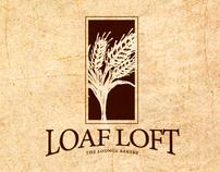 Loaf Loft Bakery