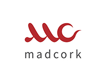 Madcork Wine