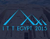 ITT Egypt 2015