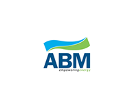 ABM Investama Company Profile