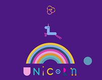 Basement Jaxx - Unicorn