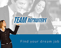 Team Recruiters