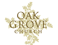 LOGO - Oak Grove Church