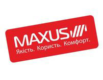 MAXUS_PROJECT