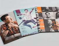 Gateway Life Magazine