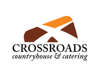 Corporate Identity - Crossroads Countryhouse & Catering
