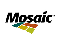 LOGO - The Mosaic Company