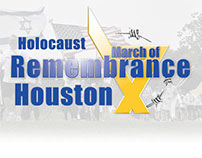 March of Remembrance Houston