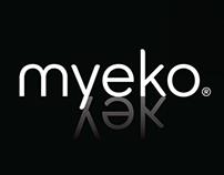 Myeko@