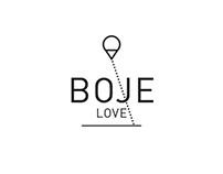 Boje Love