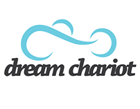 Dream Chariot Logo